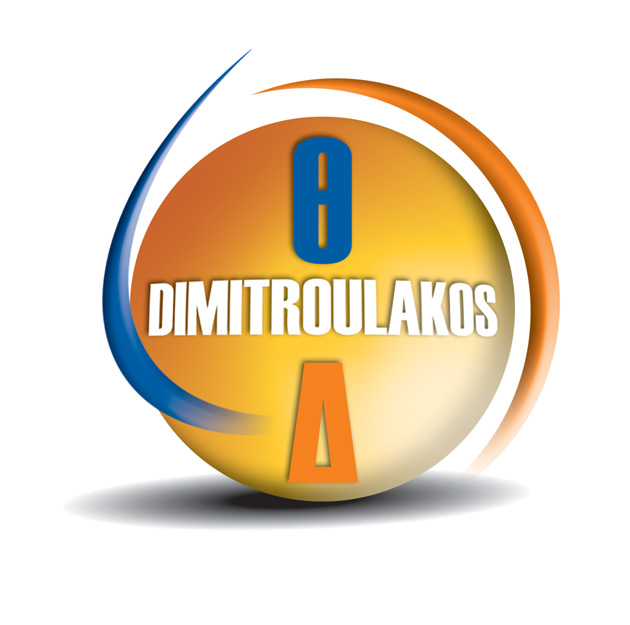 Th. Dimitroulakos S.A.