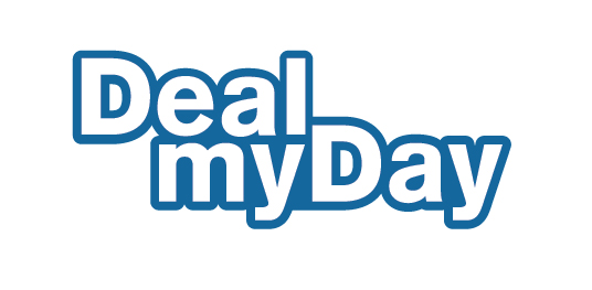 dealmyday